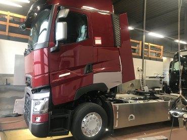 35-jahre-uhl-trucks-editionen-2018-11-30-3