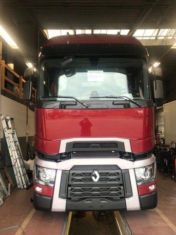 35-jahre-uhl-trucks-editionen-2018-11-30-4