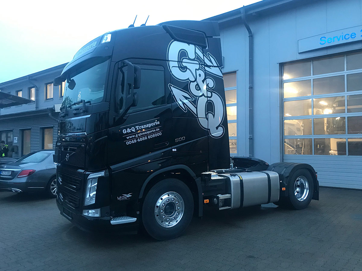 G-und-Q-Transporte-2018-11-30-Volvo-FH-2