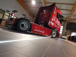 renault-t-35-jahre-uhl-trucks-20181221-6