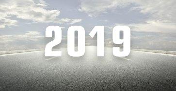 Unternehmensziele_2019