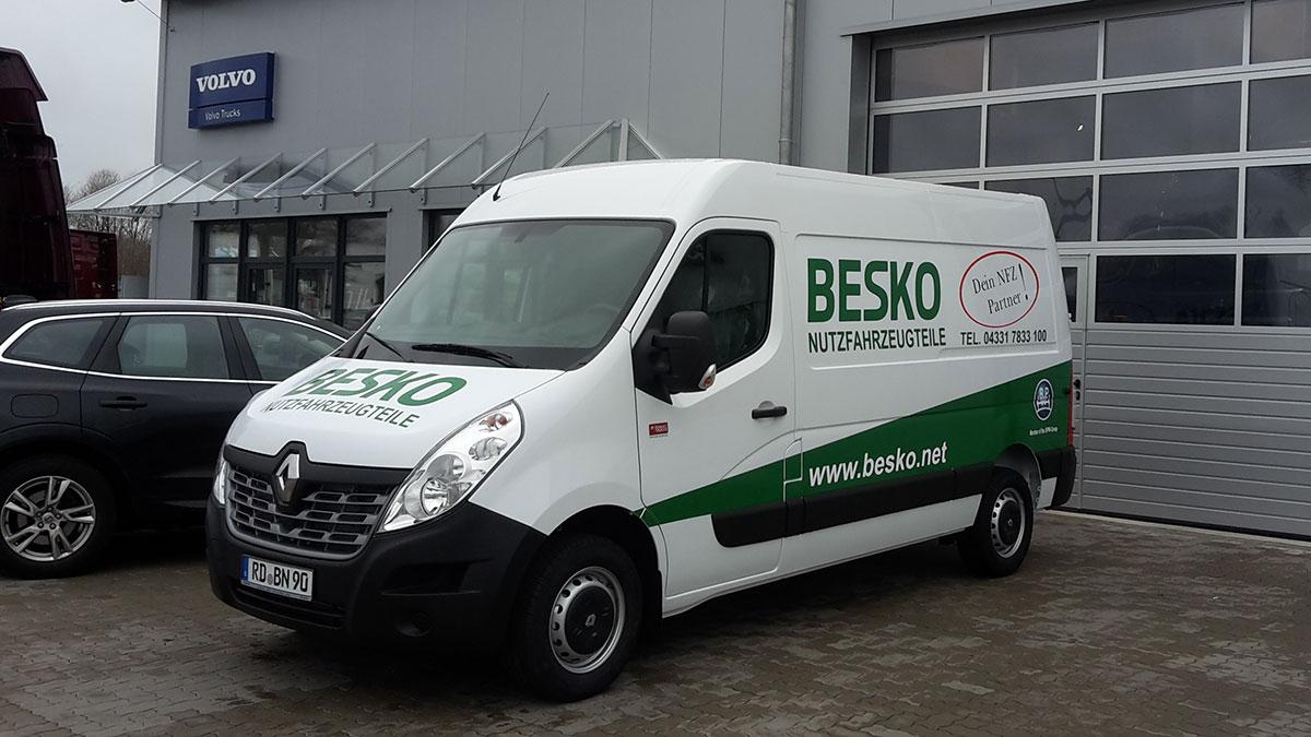 20190315-besko-renault-master-1