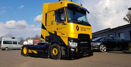 20190412-ktn-grossmann-renault-trucks-sport-racing-limited-1
