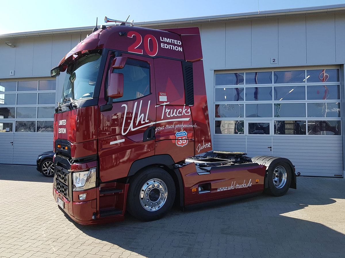 20190417-renault-trucks-t-35-jahre-edition-Thies-Feil-2