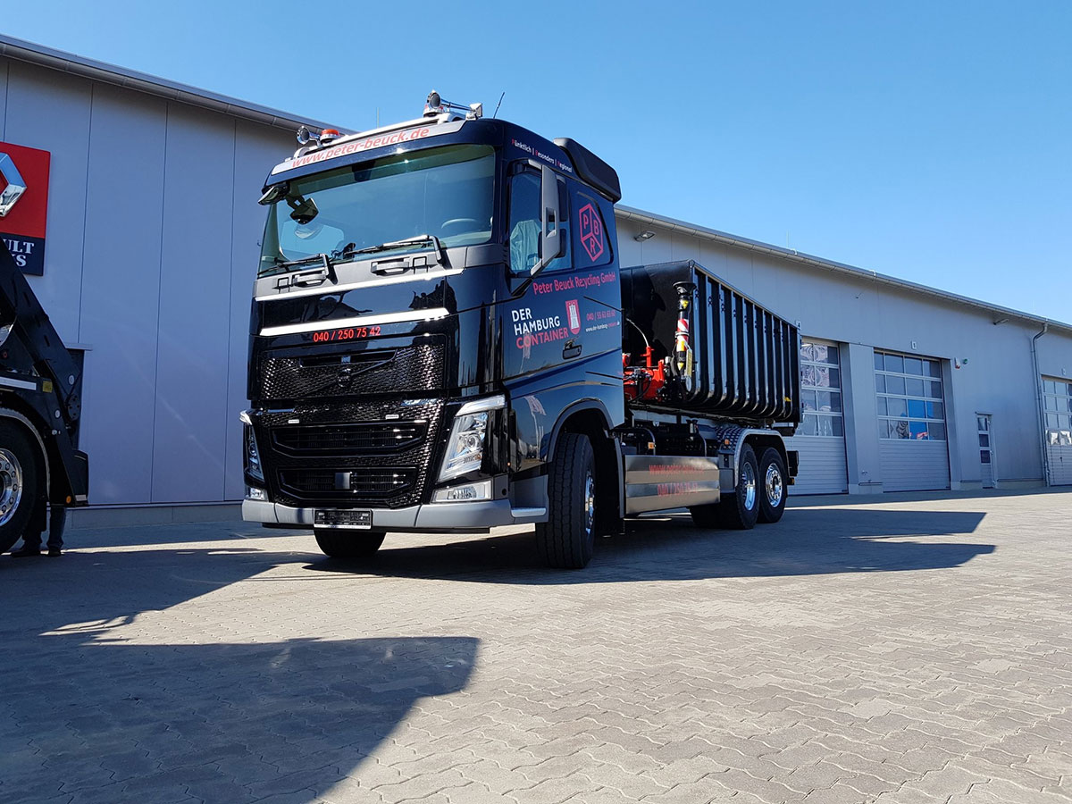 20190415-Peter-Beuck-2mal-Volvo-FH-1