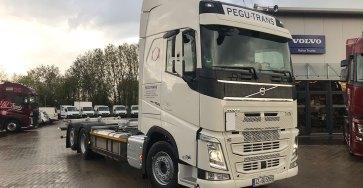 20190426-PEGU-Trans-Volvo-FH-FHGST-460-3