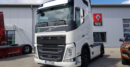 20190503-Hettich-Volvo-FH-460-4x2-1