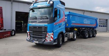 20190518-Volvo-FH-Schmitz-Mulde-Orth-1
