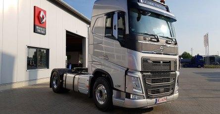 20190524-Dirk-Reich-Volvo-FH-1