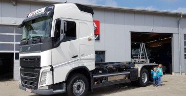 20190601-DG-Transporte-Volvo-FH-Fhgst-1