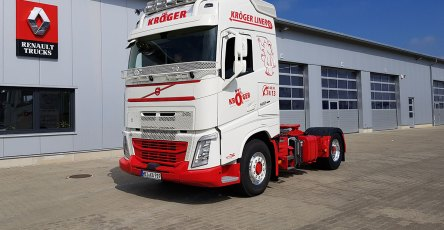 20190601-kroeger-volvo-fh-xtrack-1