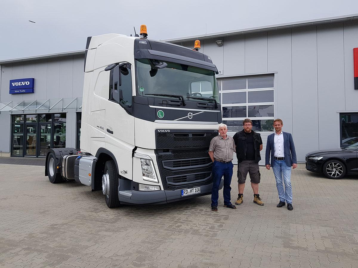 20190603-Hensen-Volvo-FH-1