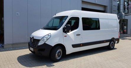 20190605-Timm-und-Scheuer-Renault-Master-2