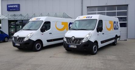 20190612-Heine-Renault-Master-1