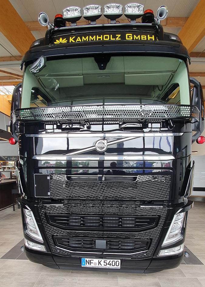 20190612-Juergensen-und-Kammholz-GmbH-Volvo-FH-Fahrgestell-Anhaenger-6