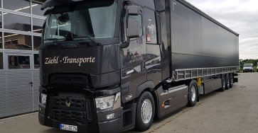 20190621-ziehl-transporte-renault-trucks-t-metallic-edition-1