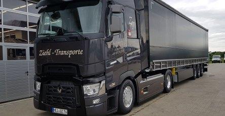 20190621-ziehl-transporte-renault-trucks-t-metallic-edition-1