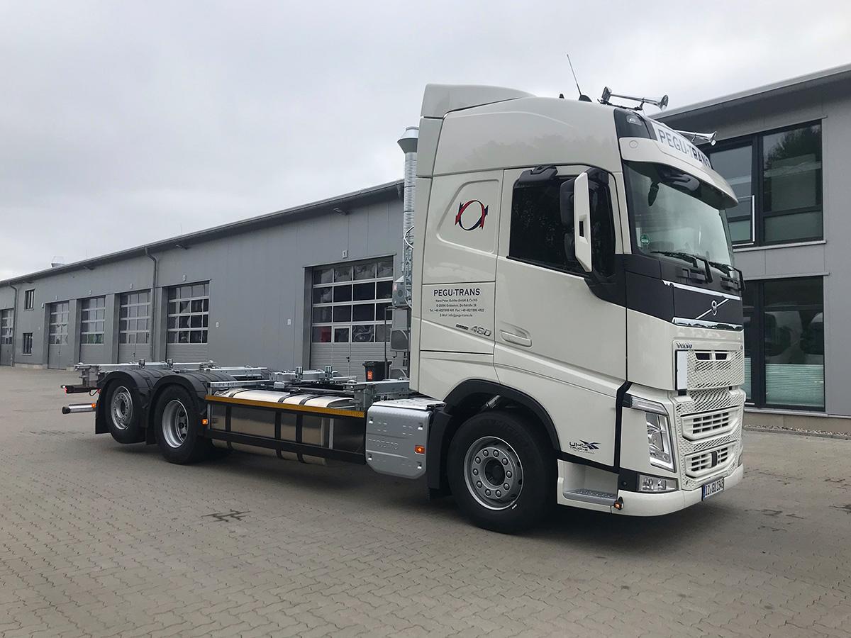 20190627-PEGU-Trans-Volvo-FH-1