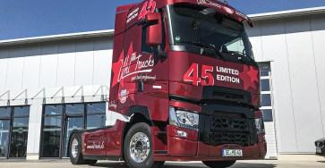 20190701-Renault-Trucks-T-35-Jahre-Edition-Max-Biehl-1