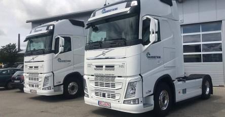 20190710-Hansetank-Volvo-FH-1