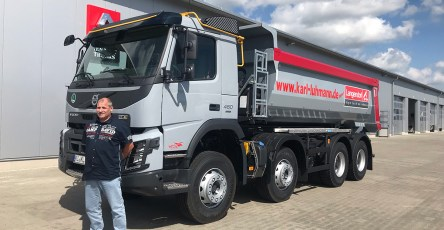 20190718-Volvo-FMX-Karl-Luhmann-1