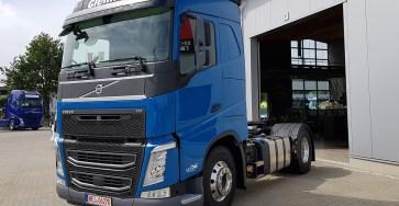 20190725-Gleimius-Volvo-FH-SZM-2-1