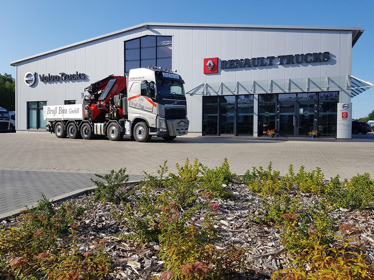 20190726-Bruss-Bau-GmbH-Volvo-FH-540-5-Achsen-Fassi-Kran-1