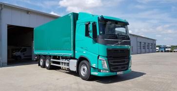 20190727-Landhandel-Reimer-Volvo-FH-2