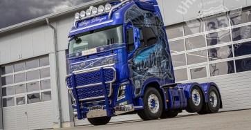 20190729-Volvo-FH16-750-Ingo-Dinges-1
