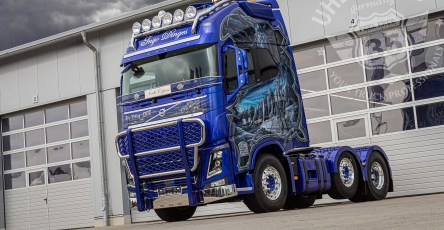 20190729-Volvo-FH16-750-Ingo-Dinges-1