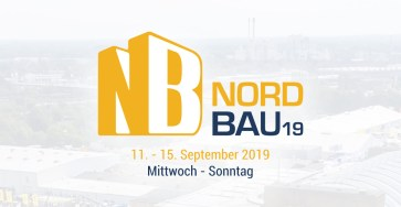 nordbau19-announcement