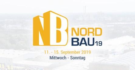 nordbau19-announcement