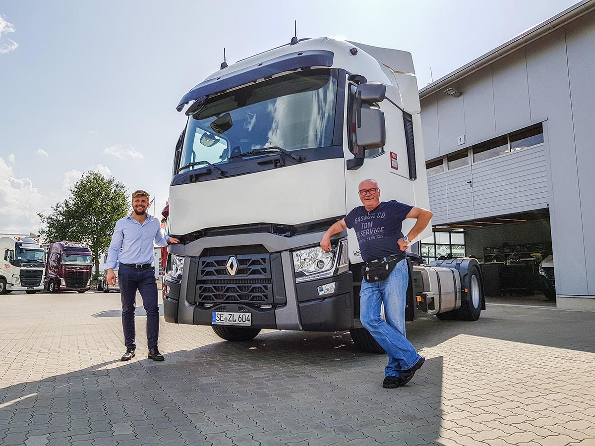 20190731-Renault-Trucks-T440-4x2-Glomm-2