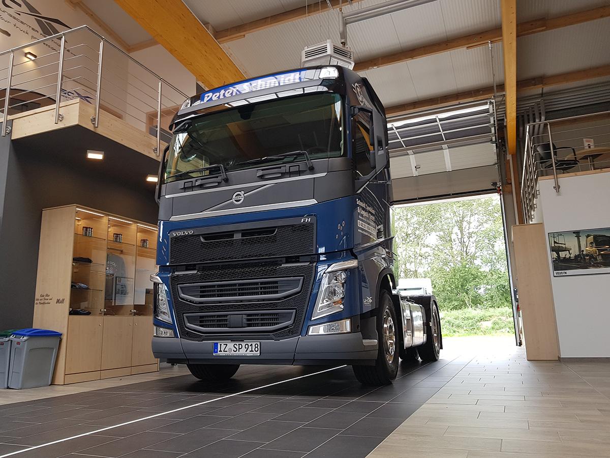 20190810-P-Schmidt-Neuenkirchen-Volvo-FH-1