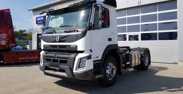 20190822-Gleimius-Volvo-FMX-2