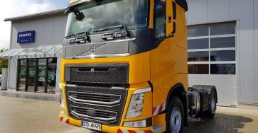 20190905-Hahn-Volvo-FH-4x2-1