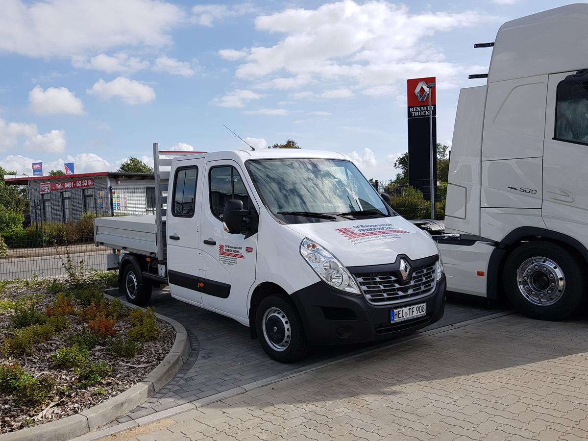 20190912-SF-Friederichs-Renault-Master-1