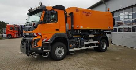 20190927-ABK-Kiel-Volvo-FMX-4x4-Aufbau-2