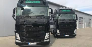 20190929-Volvo-FH-Clausen-2x-3