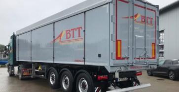 20191001-BTT-Schwarzmueller-1