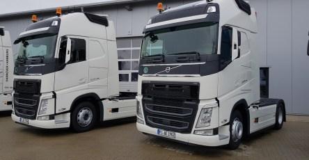 20191012-UeTG-3_4-Volvo-FH-1