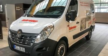 20191026-Schroeder-Bauzentrum-Renault-Master-1