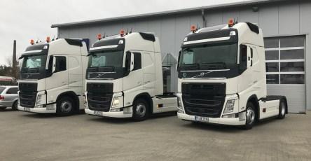 20191026-UeTG-Volvo-FH-1