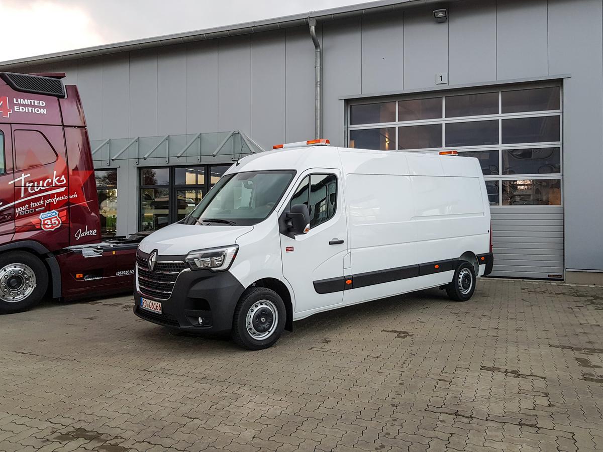 20191106-Meusel-und-Bruhn-GmbH-Renault-Master-0
