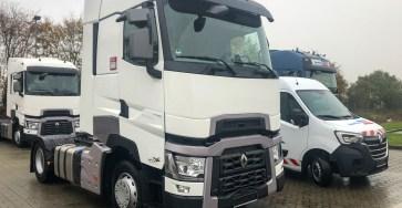 20191106-Spedition-Wohlert-Renault-T