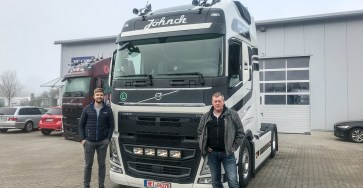 20191109-Volvo-FH-Joehnck-1