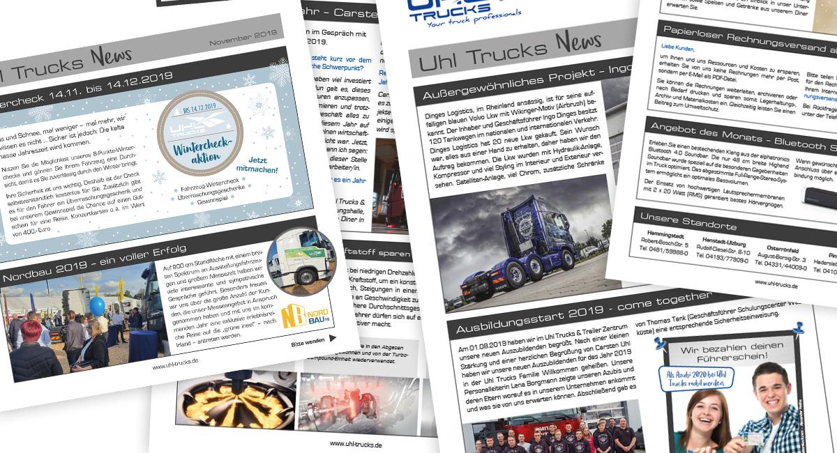 ut-news-november-2019