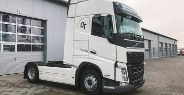20200116-CT-Charter-und-Transport-Volvo-FH-1