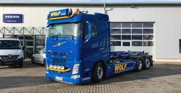 20200123-Wolf-Tiefbau-GmbH-2