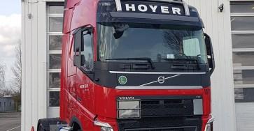 20200228-Hoyer-Chemilog-Volvo-FH
